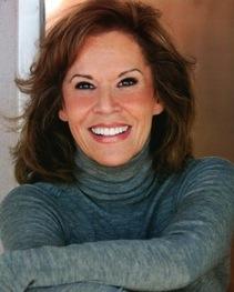 Suzanne Charny Net Worth